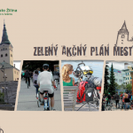 Zilinsky akcny plan