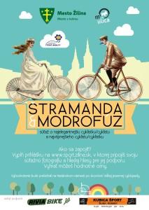 Stramanda-Modrofuz_A2-tlac