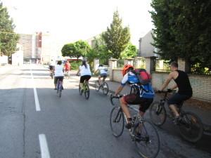 cyklojazda2015