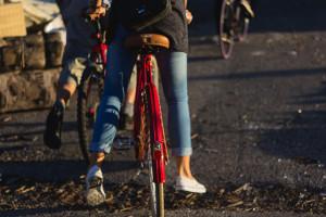 cyklojazda5_jesen