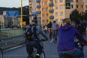 cyklojazda_jesen2015