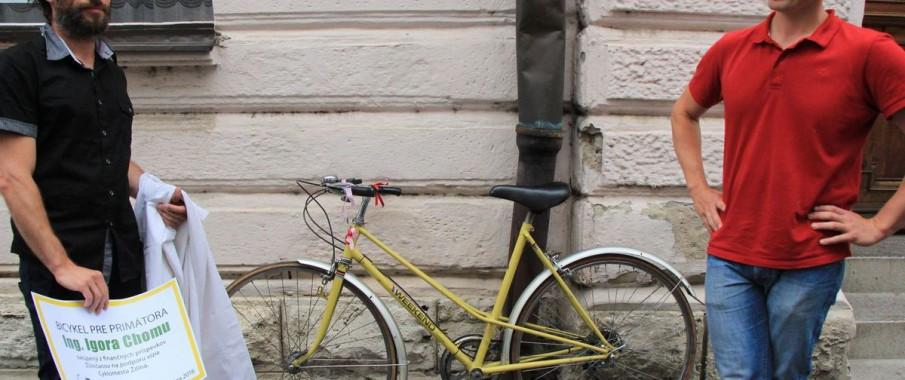 bicykel_pre primátora